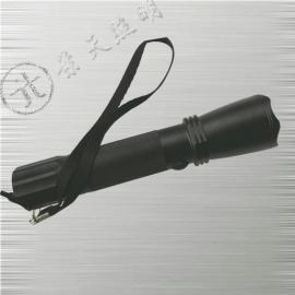 JW7622多功能强光巡检电筒/海洋王同款7622