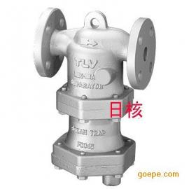 日本TLV-DC3A蒸汽系统汽水分离器DC3S-分离器、日本TLV蒸汽汽水分