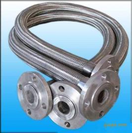 北京生产真空软管、特氟龙软管总成、金属软管、高压胶管总成