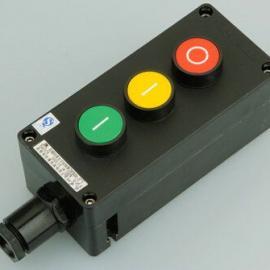 380V防爆防腐控制器ZXF8030 防爆防腐主令控制器(ⅡC)