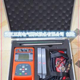 武汉三高WAJD双钳多功能接地电阻测试仪