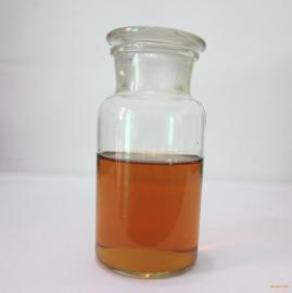 JXL-106  马来酸―丙烯酸共聚物   MA/AA