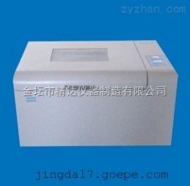 DHZ-032大型空气浴恒温摇床