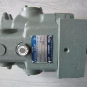 A70-FR01BS-60,A70-FR01CS-60油泵