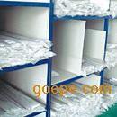 塑料焊条 塑料焊接 焊接工程