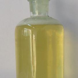 GMN耐盐起泡剂 耐高矿化度起泡剂