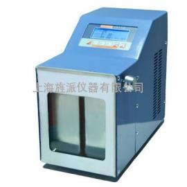无菌均质器配置|型号|参数|报价Jipad-20