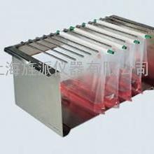 Jipad-20无菌均质架 均质架 无菌均质架厂家直销