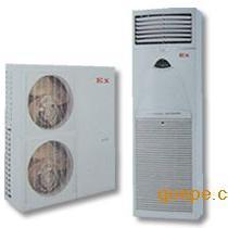 防爆空调、防爆冰箱、防爆除湿机、防爆风幕机