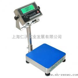 JIK-6CAB电子秤 台湾钰恒JIK-6CAB称重仪表
