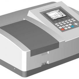 UV-6100S美谱达双光束紫外可见分光光度计