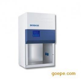生物安全柜价格,生物安全柜厂家直销,重庆思诚实验室设备