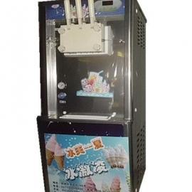 通许冰淇淋机,质量有保证