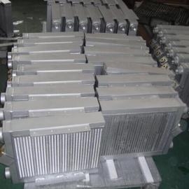 阿特拉斯冷却器,空压机冷却器