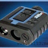 Truspeed激光测速仪|带测距功能测速仪