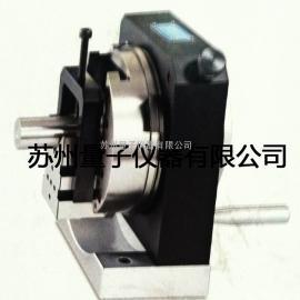 精展单向大型冲子成型器GIN-PF300