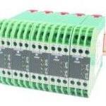 SWP-9000系列安全栅