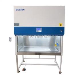 生物安全柜11228BBC86型 价格/厂家