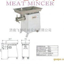小型绞肉机,饺子.包子绞肉机,绞肉机价格