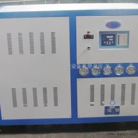 15HP水冷式冻水机,15HP水冷式冰水机,15HP水冷式冷水机