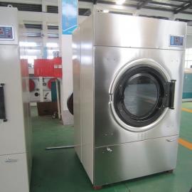 最新洗衣房设备清单/洗衣房设备质量排名