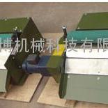 磨床配套磁性分离器条件