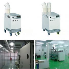超声波工业加湿器、超声波雾化加湿器、超声波喷雾加湿器