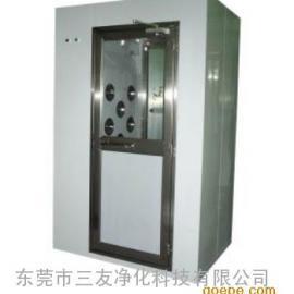 青岛全自动风淋室,杭州语音风淋室,郑州净化风淋室,