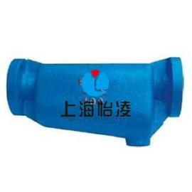 CF4/11/UFS2/3汽水分离器