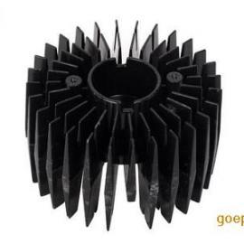 铝合金压铸制作 压铸厂 铝合金压铸模 铝合金铸造
