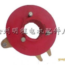 1立方铲运机集电环,2立方铲运机集电环,电铲集电环,滑环