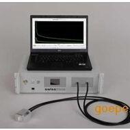 药物动力学分析仪