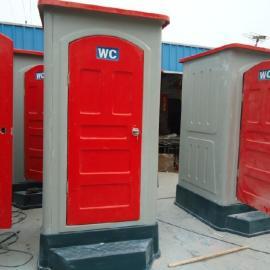 常州.无锡.江阴玻璃钢移动厕所租赁.常州可移动厕所厂家供应