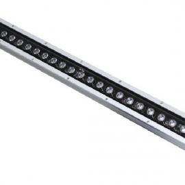 DMX512LED洗墙灯