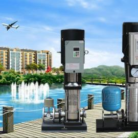 广州LBF不锈钢恒压变频泵型号说明,广州LBF不锈钢恒压变频泵生产