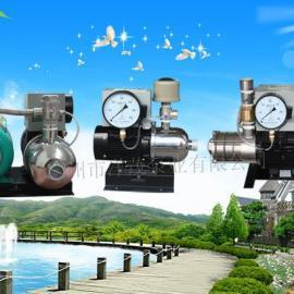 广州WB不锈钢恒压变频泵型号说明,广州WB不锈钢恒压变频泵生产参