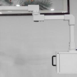 厂家供应悬臂系统 控制机箱与悬臂系统 连冠悬臂系统