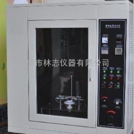 耐漏电试验试验机