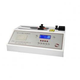 卫生纸湿抗张强度测定仪GB24382