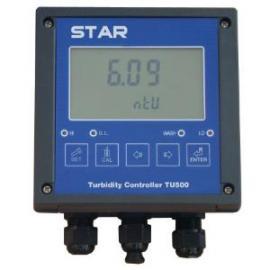 在线浊度计,进口在线SS分析仪,悬浮物检测仪,低浊度测量仪