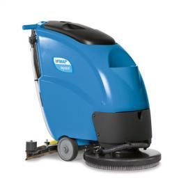 FIMAP MY50B 智能洗地机 直销普迈普工业洗地机