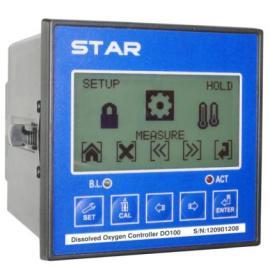 进口在线DO仪,智能在线溶氧仪,污水溶解氧测量仪DO检测仪