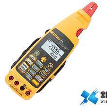 Fluke 773毫安级过程钳型表 福禄克F773