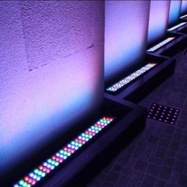 324瓦LED洗墙灯