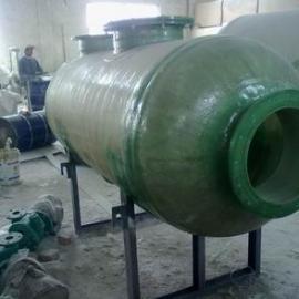 吸附塔|活性炭吸附塔|有机废气吸附塔
