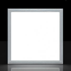 36WLED面板灯