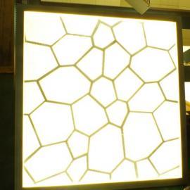 LED面板灯制造厂家