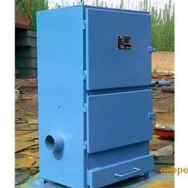 河北立洁供应优质PL型单机除尘器