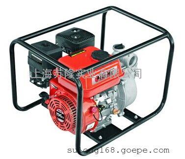 意大利Oleo-Mac欧玛水泵、水泵4T28AE1.5英寸 水泵4T65AE 3英寸