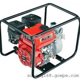 意大利欧玛水泵4T65AE2 4T65AE3 4T28AE1.5园林抽水泵、污水泵